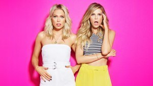 Barely Famous - Image: Barely Famous promotional photo