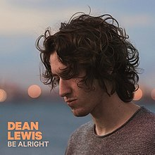 220px-Be_Alright_by_Dean_Lewis.jpg