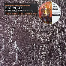 Bedrock - For What You Dream Of.jpg