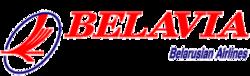 Belavia logo.png