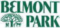 Belmont Park logo NYRA.PNG