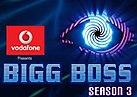 Bigboss3.jpg