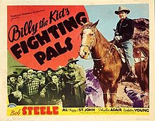 Billy the kid's fighting pals lobby card.jpg