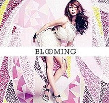 Blooming (album).jpg