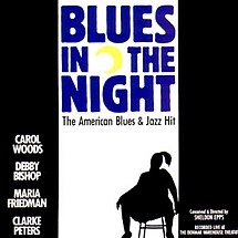 BluesInTheNightCD.jpg