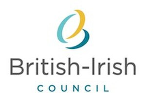 British–Irish Council - Image: British Irish Council logo