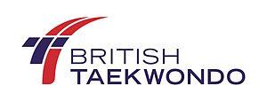 British Taekwondo Control Board