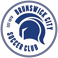 Brunswick City Soccer Club Logo from 2015.jpg