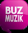 BuzMuzik-emblemo