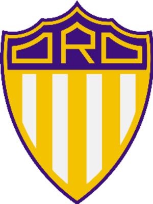 C.D. Oro - Image: CLU Boro
