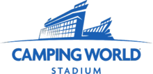 Camping World Stadium logo.png