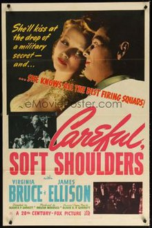 220px-Careful_Soft_Shoulder_poster.jpg