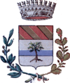 Coat of arms of Casalduni