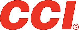 CCI (ammunition) - Image: Cascade Cartridge Inc Logo