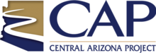 Central Arizona Project logo.png