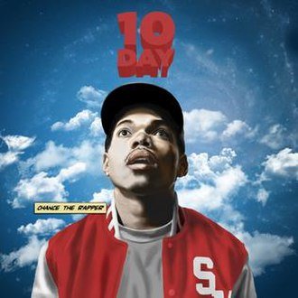 10 Day - Image: Chance 10Day