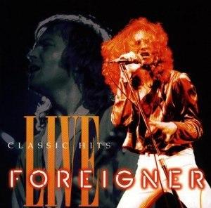 Classic Hits Live/Best of Live - Image: Classic Hits Live Best of Live