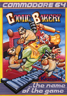 Comic Bakery Coverart.png