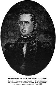 Commodore Arthur Sinclair (1780–1831).jpg