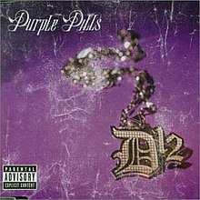 D12 - Purple Pills - CD cover.jpg