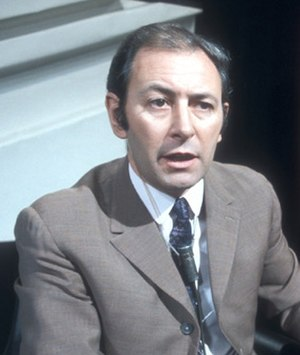 David Coleman - Image: David coleman (1969)