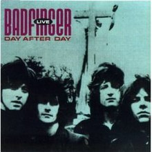 Day After Day - Live (Badfinger album - cover art).jpg