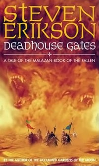 Deadhouse Gates.jpg