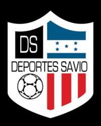 Estadio Miraflores 200px-Deportessaviologo