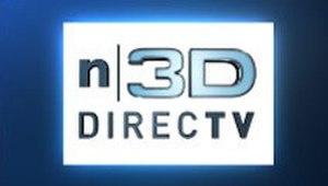 N3D - Image: Direc TV N3D