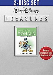DisneyTreasures07-donald3.jpg