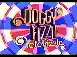 Doggy Fizzle Televizzle - Directed by Jesse Ignjatovic