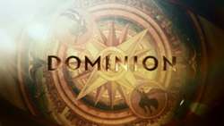 Dominion - Title Card.png