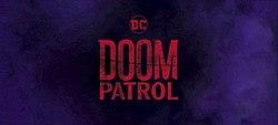 Doom Patrol logo.jpg