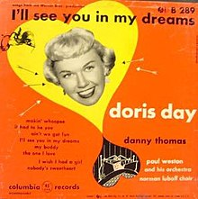 Doris Day I'll See Lp.jpg
