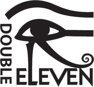 Double Eleven - Double Eleven company logo