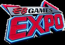 Eb Games Expo Wikipedia