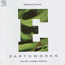 Earthworks album cover.jpg
