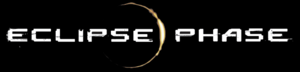 Eclipse Phase logo.png