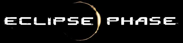 Eclipse Phase logo