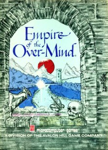 Empire of the Over-Mind (Cover).jpg