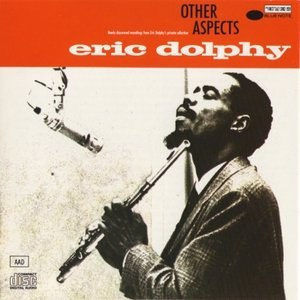 Other Aspects - Image: Eric Dolphy Other Aspects