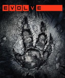 Evolve Box Art.png