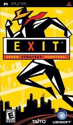 Exit-cover.jpg