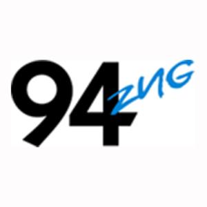 Zug 94 - Image: FC Zug 94