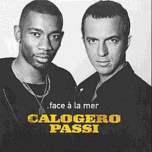 TÉLÉCHARGER ALBUM CALOG3RO