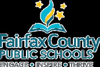 Fairfax County Public Schools the branch of the county government of Fairfax County, Virginia which handles public schools