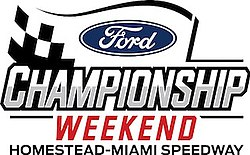 Ford Championship Weekend logo.jpg