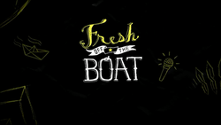 Fresh Off the Boat intertitle.png