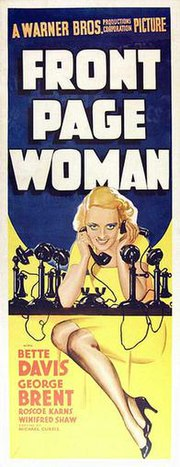Front-page-woman-1935.jpg