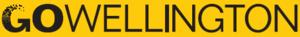 GO Wellington - Image: GO Wellington logo